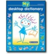 MY DESKTOP DICTIONARY