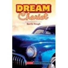 DREAM CHARIOT