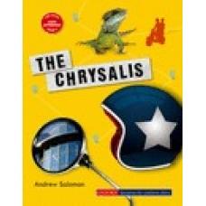 CHRYSALIS THE: ENGLISH HL GR9 (NOVEL) CAPS