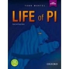 LIFE OF PI: NOVEL AND STUDY NOTES GR12 HL
