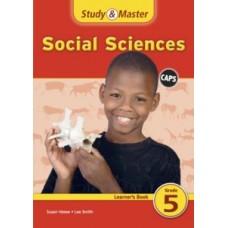 STUDY/MASTER SOCIAL SCI GR5 LB CAPS