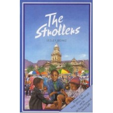 STROLLERS THE