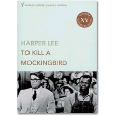 TO KILL A MOCKINGBIRD: NOVEL AND NOTES PACK