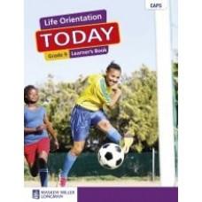 LIFE ORIENTATION TODAY GR9 LB CAPS