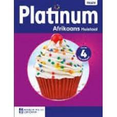 PLATINUM AFRIKAANS HUISTAAL GR4 LB CAPS