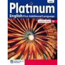 PLATINUM ENGLISH FAL GR10 LB CAPS