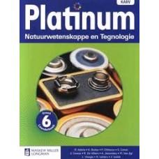 PLATINUM NW EN TEGNOLOGIE GR6 LB CAPS