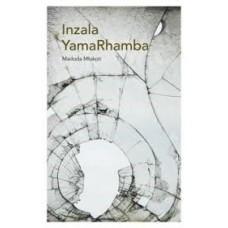 INZALA YAMARHAMBA FAL GR12 DRAMA CAPS