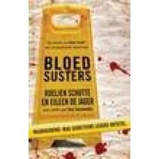 BLOEDSUSTERS (4DE DRUK)