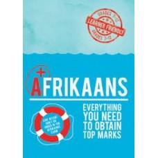 AFRIKAANS PLUS GRADE 7 - 12