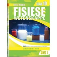 FISIESE WETENSKAPPE GR10 BOEK 2 LB (KABV 2012)