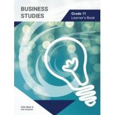 CONSUMO BUSINESS STUDIES GR11 LB CAPS