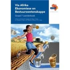 VIA AFRIKA EBW GR7 LB CAPS