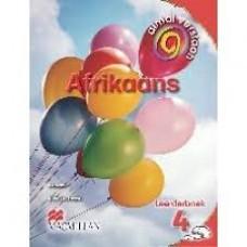 ALMAL VERSTAAN AFRIKAANS HT GR4 LB CAPS