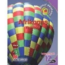 ALMAL VERSTAAN AFRIKAANS HT GR12 LB CAPS