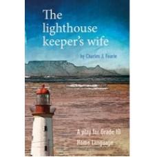 LIGHTHOUSE KEEPER'S WIFE (DRAMA) GR10 HL