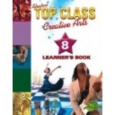 TOP CLASS CREATIVE ARTS GR8 LB CAPS