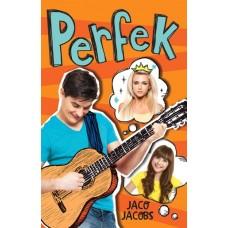 PERFEK (CAPS)